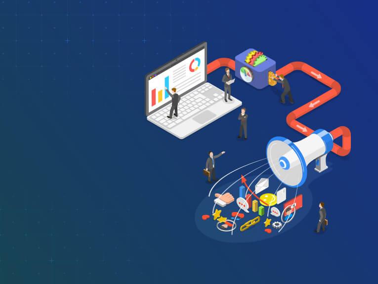 Crafting-Analytics-driven-Customer-Lifecycle