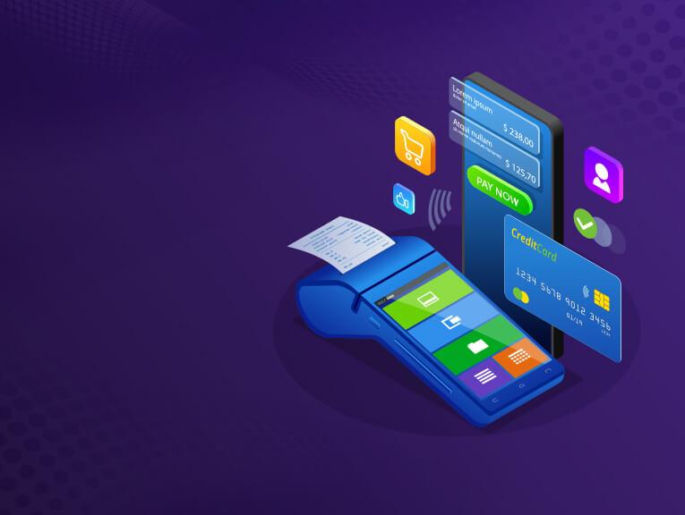 Digital-Financial-Ecosystem-for-Telecom-Financial-Service-Providers