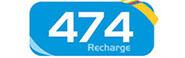 474-recharge-2