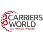 Technology Innovation Award 2017