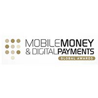 Excellence In Branchless Banking From Mobile Money And Digital Payments-Global