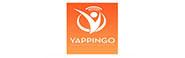 Yappingo-1