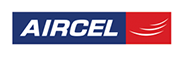 aircel-3