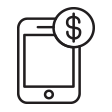 Mobile Money/Wallet