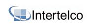 intertelco-2