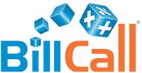 BillCall