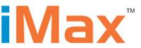 iMax - Class 4 Softswitch
