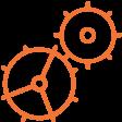 Multi-protocol environment support