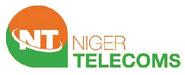 Niger Telecoms