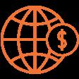 Social remittance