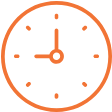Time-based, balance driven & recurring payments