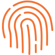 Smart Biometrics