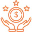 Cashback, Vouchers, and Reward point management
