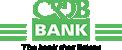 Crdb-bank