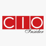 CIO Insider Magazine - 10 Most Recommended Fintech Solutions Providers - 2021
