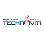 Technoviti 2021 by Banking Frontiers