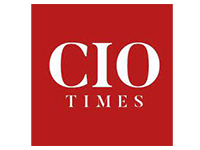 CIO Times Awards 2021 – Most Successful Fintech Companies of the Year 2021